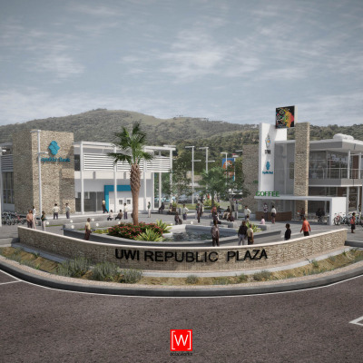 aclaworks-caribbean-architecture-commercial-office-campus-design-010