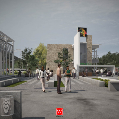 aclaworks-caribbean-architecture-commercial-office-campus-design-016