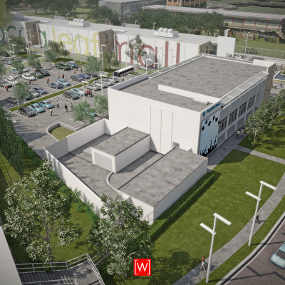 aclaworks-caribbean-architecture-commercial-office-campus-design-03