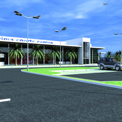 aclaworks-caribbean-architecture-institutional-sport-design-063