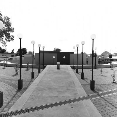 aclaworks-caribbean-urban-landscape-design-0