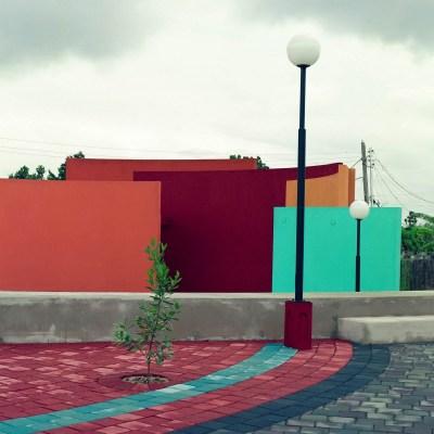 aclaworks-caribbean-urban-landscape-design-01-2
