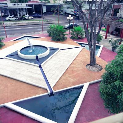 aclaworks-caribbean-urban-landscape-design-01-4