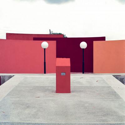 aclaworks-caribbean-urban-landscape-design-01-5