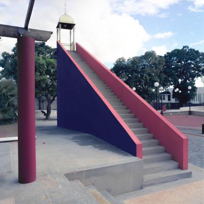aclaworks-caribbean-urban-landscape-design-01-7