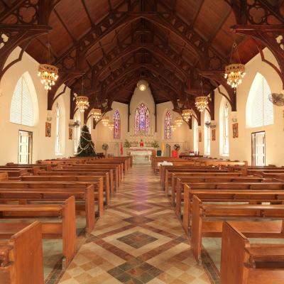 aclaworks-caribbean-architecture-ecclesiastical-design-070