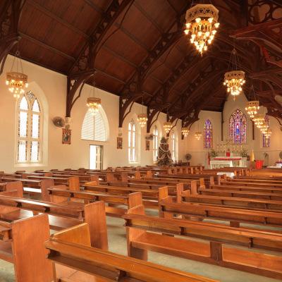 aclaworks-caribbean-architecture-ecclesiastical-design-072