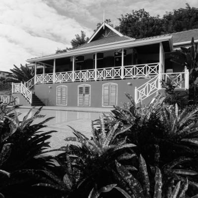 aclaworks-caribbean-villa-housing-00