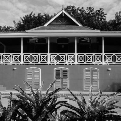 aclaworks-caribbean-villa-housing-000-0