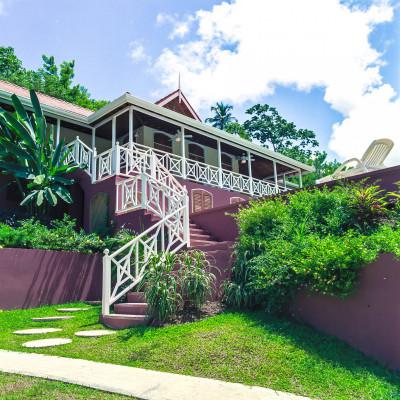 aclaworks-caribbean-villa-housing-000-1