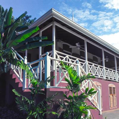 aclaworks-caribbean-villa-housing-000-2