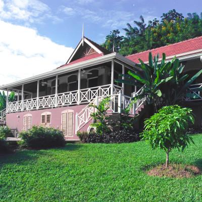 aclaworks-caribbean-villa-housing-000-3