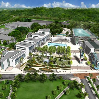 aclaworks-caribbean-architecture-institutional-university-campus-design-001