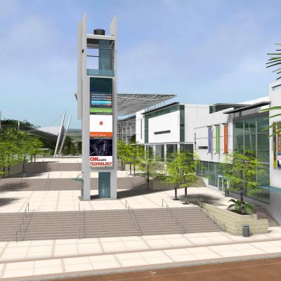 aclaworks-caribbean-architecture-institutional-university-campus-design-003