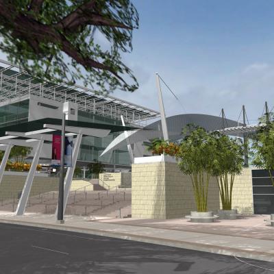 aclaworks-caribbean-architecture-institutional-university-campus-design-021