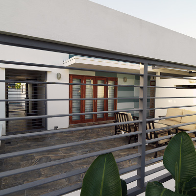 aclaworks-caribbean-architecture-residential-housing-private-1