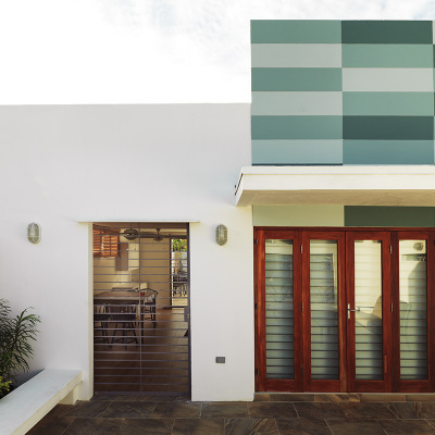 aclaworks-caribbean-architecture-residential-housing-private-6