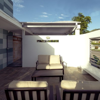 aclaworks-caribbean-architecture-residential-housing-private-7