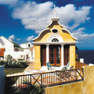 aclaworks-caribbean-villa-housing-020-0