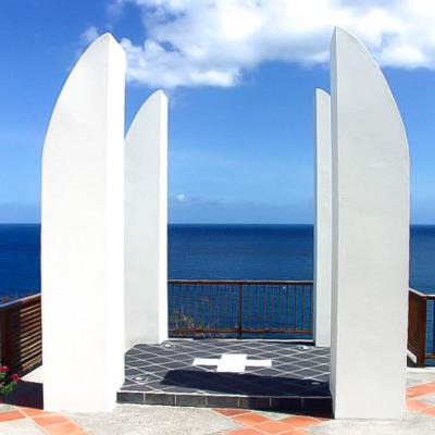 aclaworks-caribbean-villa-housing-020-2