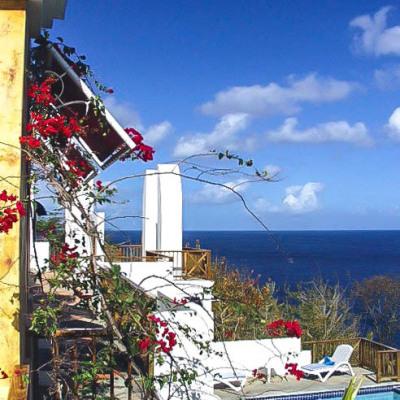 aclaworks-caribbean-villa-housing-030