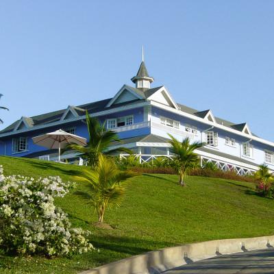 aclaworks-caribbean-villa-housing-020-5