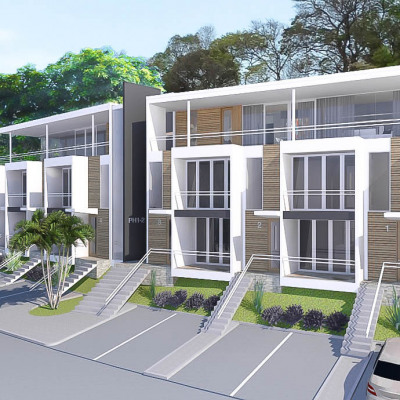 aclaworks-caribbean-architecture-residential-hillside-housing-000-20