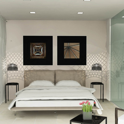 aclaworks-caribbean-architecture-residential-housing-private-townhouse-penthouse-1