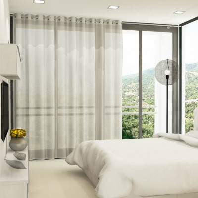 aclaworks-caribbean-architecture-residential-housing-private-townhouse-penthouse-7