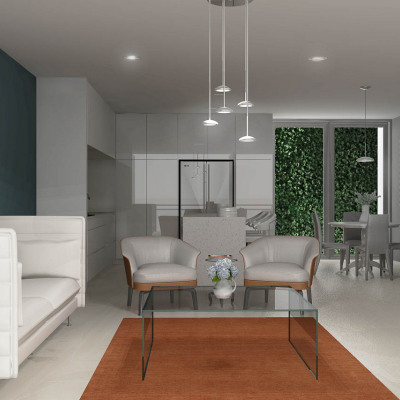 aclaworks-caribbean-architecture-residential-housing-private-townhouse-penthouse-8