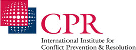 International Institute for Conflict Prevention & Resolution, Inc.