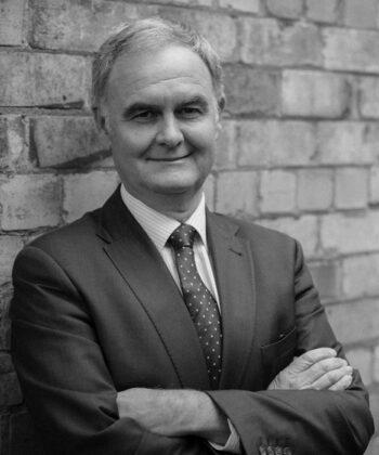 John Darroch