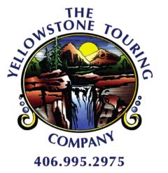 Yellowstone Touring Company
