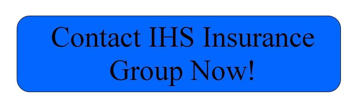 Contact IHS Insurance Group Now!