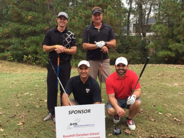 IHS-team-at-the-RCS-golf-tournament-2016-1-768x1024