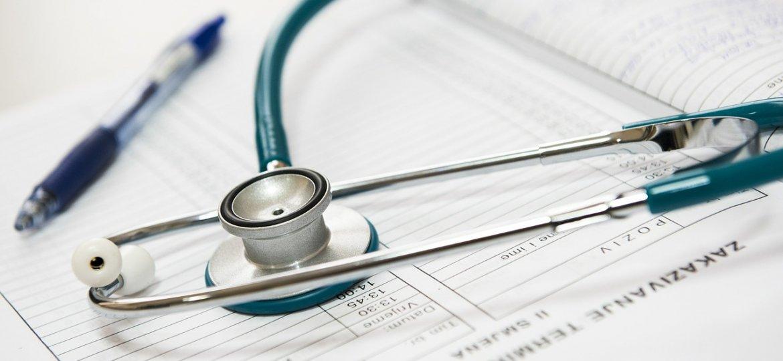 Medicare Explained