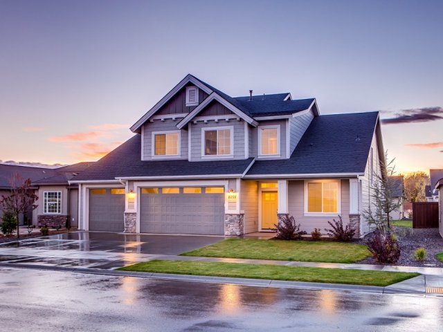 Best Homeowners Policy Texas