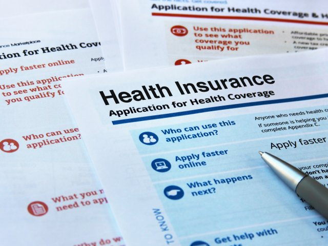 Texas Individual Health Insurance Ihs Insurance Group