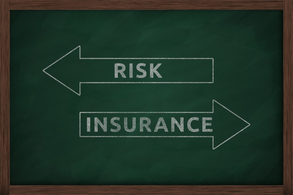 Fixed Indemnity Insurance