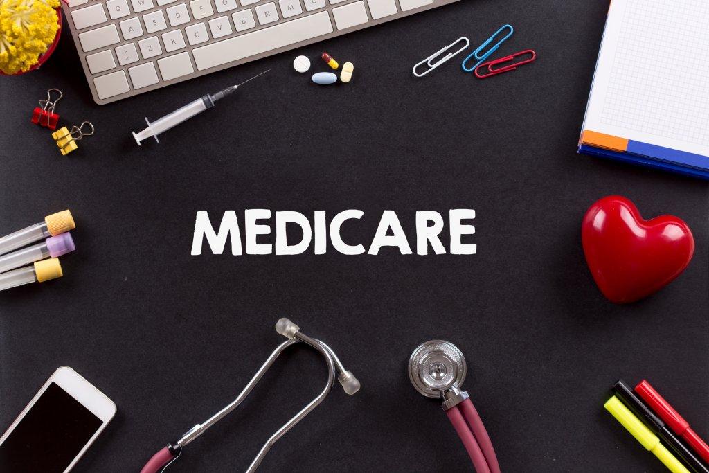 Medicare Learning Center