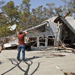 hurricane homeowner insurance