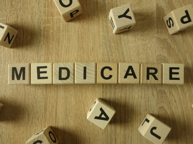 Parts of Medicare Podcast