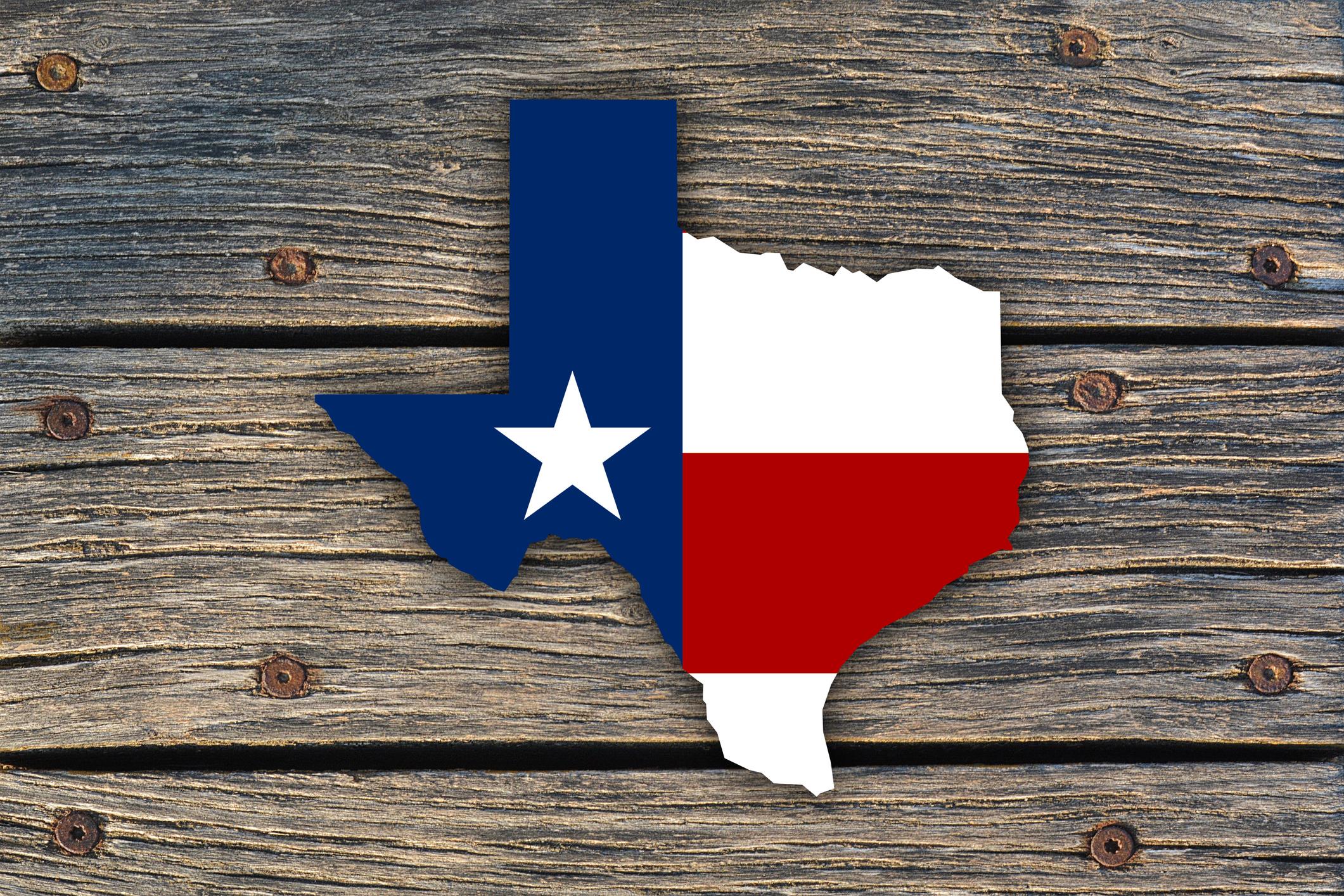 Texas Seniors Medicare