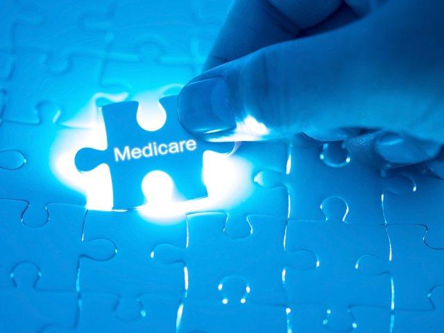 Medicare Podcast