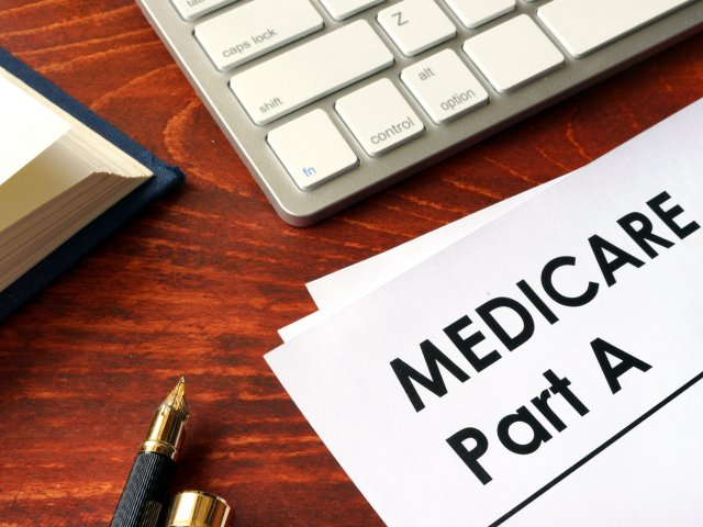 Basics of Medicare Part A Coverage