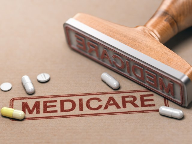 Medicare Part C Coverage