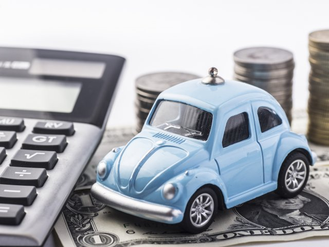 How to Choose the Right Auto Coverage