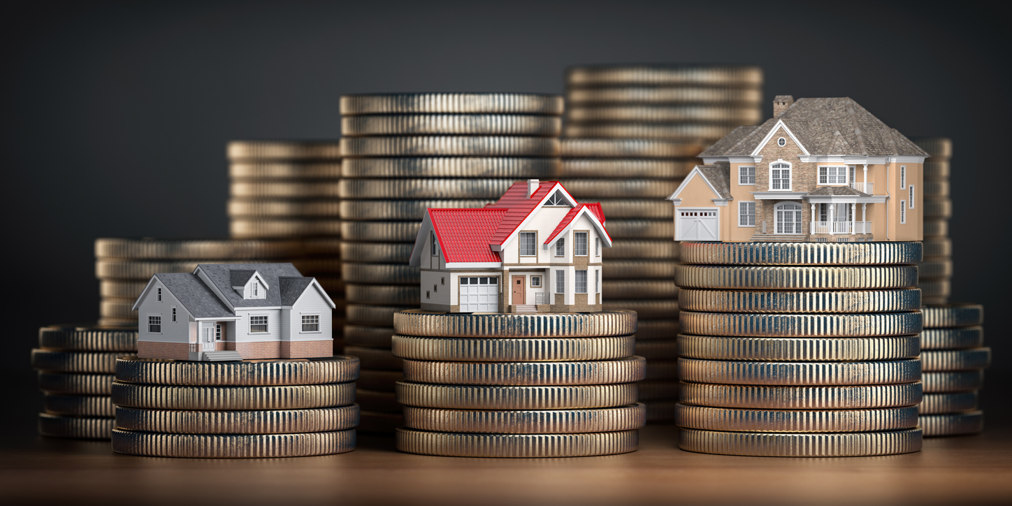 How Much Does Home Insurance Cost Per Month? - IHS ...
