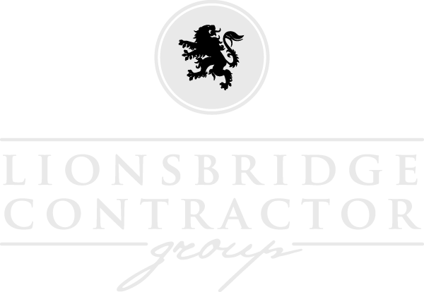 Lionsbridge Contractor Group