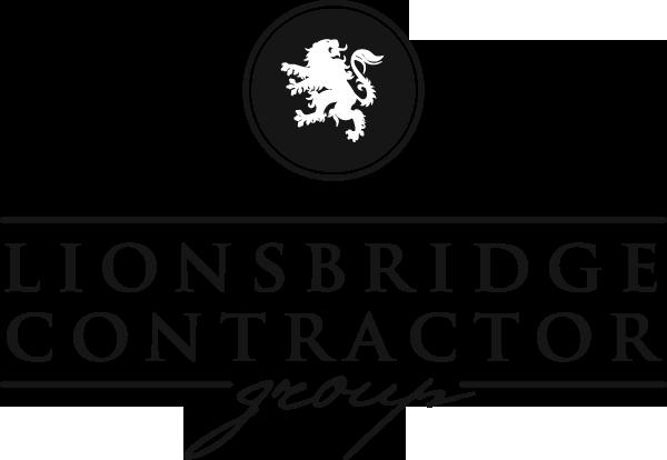 Lionsbridge Contractor Group